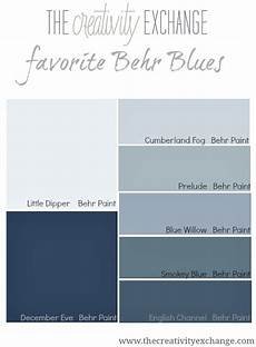 blue gray behr paint color why behr paint are my favorite