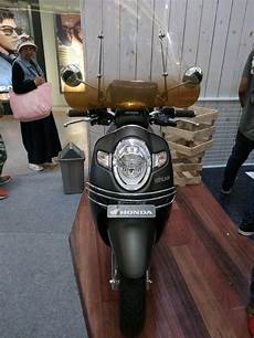 Helm Scoopy Modif by 8 Best New Honda Scoopy Images On Honda