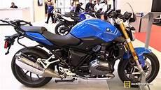 2015 Bmw R1200r Walkaround 2015 Salon Moto De Montreal