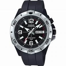 montre casio illuminator montre casio mtd 1082 1avef illuminator
