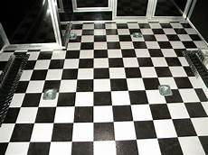 checkerboard sheet vinyl 53046 floor source and supply