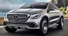 2019 mercedes gle 2019 and 2020 new suv models