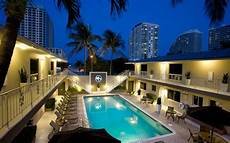 the grand resort is fort lauderdale s premier owned and operated men s spa resort