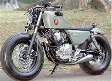 Modifikasi Motor Scorpio Model Harley by Yamaha Scorpio Modif Harley Foto Modifikasi Motor Terbaru