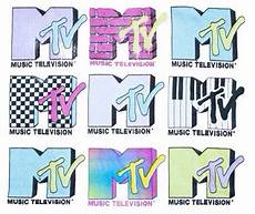 Mtv Free Tv - mtv logo design in 2019 mtv mtv television