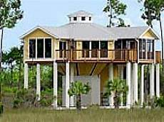 stilt house plans florida florida stilt home plans stilt home builders in texas