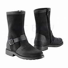 bmw genuine motorcycle rockster unisex boots