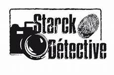 Tarif D Un Detective Privé Tarifs D 233 Tective Priv 233 Belgique Starck D 233 Tective