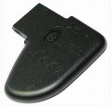 Battery Door Cover Repair Replacement Part by For Nikon Coolpix L820 Battery Door Cover Lid Box