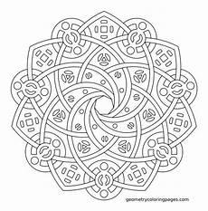 Age Malvorlagen Free Geometrie Malvorlagen All Age Malvorlagen Colouring