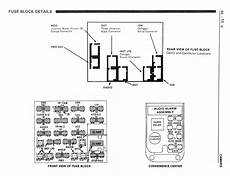 89 chevy camaro wiring diagram 1968 chevy c10 fuse box diagram wiring schematic wiring diagram database
