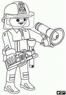 Playmobil Feuerwehr Malvorlage Polizeiwagen Zum Ausmalen 76 Malvorlage Polizei