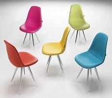 1000 Deco Zoom Sur Les Chaises Design Chez Sodezign