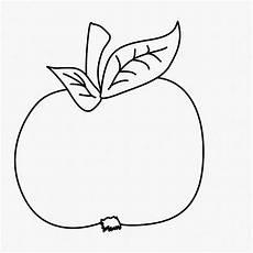 Malvorlage Apfel Din A4 Vorlage Apfel Schn Malvorlagen Gratis Bestimmt Malvorlage