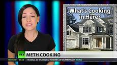How Your Home Could Be Sued