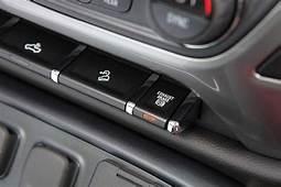2016 Chevrolet Silverado 3500HD New Car Review  Autotrader