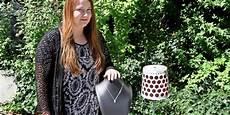 natascha kusch ist jetzt schmuckdesignerin