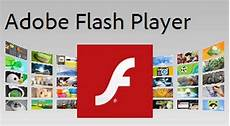 Dernière Version Adobe Adobe Flash Player 15 Top 4 Raisons De Mettre 224 Niveau