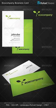 soon card templates questions 95 best images about print templates on flyer