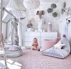 Rosa Grau Kinderzimmer - m 228 dchenzimmer inspiration in rosa grau und wei 223 wie