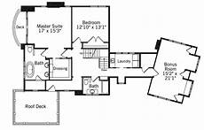 southern living coastal house plans maine idea house coastal living southern living house