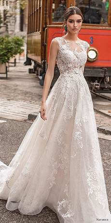 2019 Wedding Dresses Collection