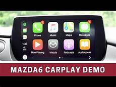 how to install android auto in a mazda 3 cx3 cx5 and