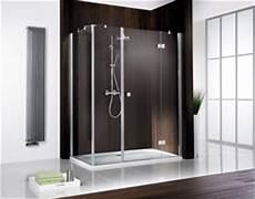 badewanne durch dusche ersetzen meisterbetrieb d 252 ster b 228 derstudio seniorenbad