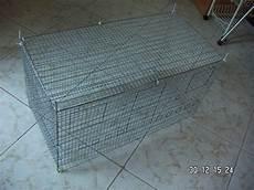 gabbie per quaglie fai da te progetto per gabbia da