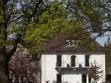 Checkliste Hauskauf Gebraucht - checkliste f 252 r den kauf einer gebrauchten immobilie