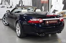 jaguar cars for sale 2009 jaguar xkr 4 2 convertible portfolio for sale dyler
