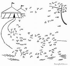 connect dots worksheets dot worksheets connect the dots