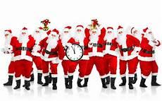 weihnachten bilder santa claus bilder
