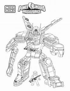 dino charge megazord coloring pages 16839 luxe dessin pour coloriage power rangers mademoiselleosaki
