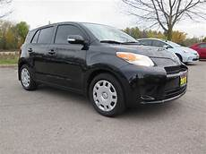 hayes auto repair manual 2011 scion xd engine control 2011 scion xd service manual free 2009 scion xd repair manual online