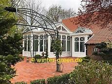 Wei 223 Er Englischer Wintergarten 048