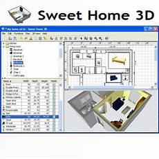 programma per disegnare casa casa moderna roma italy software planimetria casa