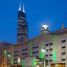holiday inn suites downtown chicago chicago il aaa com
