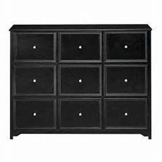 sears home office furniture 9 drawer file cabinet at sears home office furniture