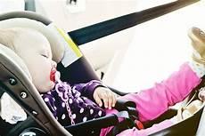 Wie Lange Kann Eine Babyschale Nutzen Babyschale
