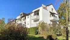 Wohnung Mieten Rosenheim mietwohnung in rosenheim wohnung mieten