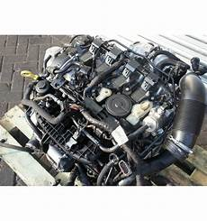 base engine 2l tfsi type cjx cjxb cjxc for audi audi s3