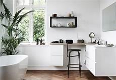 décorer salle de bain la salle de bains blanche un basique facile 224 d 233 corer