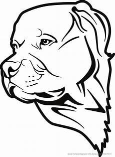 Malvorlagen Hunde Rottweiler Frisch Malvorlagen Hund Malvorlagen Malvorlagenf 252 Rkinder