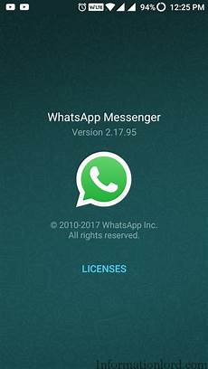 download latest whatsapp with whatsapp text status downloads