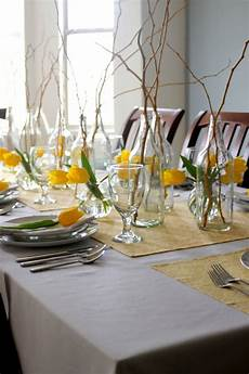 Decorations For Table by Diy 53 Amazing Ideas Of Table Decoration