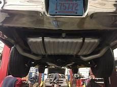 automotive air conditioning repair 1992 pontiac lemans seat position control 1969 pontiac lemans 2 door coupe started frame off restoration classic pontiac le mans