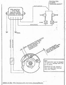 Yamaha V50 Wiring Diagram by Spares Electronic Components