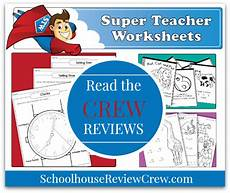 printable worksheets for homeschool parents and teachers
