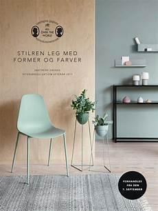 Sostrene Grene Stuhl - dk s 216 strene grenes interi 216 rkollektion efter 197 r 2017 by